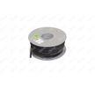 OEM Kraftstoffschlauch 68107 von IBRAS