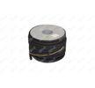 OEM Гориевн маркуч 68134 от IBRAS