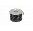 OEM Гориевн маркуч 68435 от IBRAS