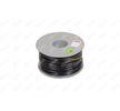 OEM Гориевн маркуч 68441 от IBRAS