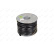 OEM Гориевн маркуч 68455 от IBRAS