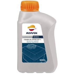 REPSOL RP701A96 8410921200168