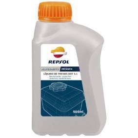 RP701B96 REPSOL UNEDOT51 in Original Qualität
