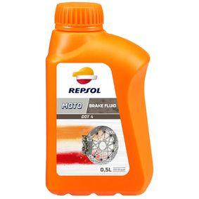 REPSOL RP713A56 Bewertung