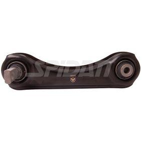 Rod / Strut, wheel suspension with OEM Number 52390-SR3-000