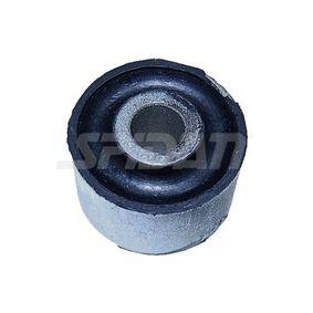 Lagerung, Lenker Ø: 40,2mm, Innendurchmesser: 12,2mm mit OEM-Nummer 606 29 903(-)