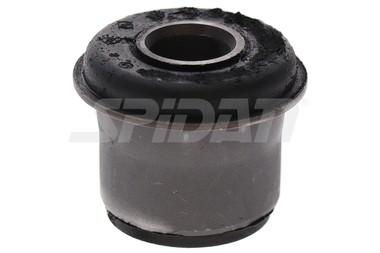 SPIDAN CHASSIS PARTS  410564 Lagerung, Lenker Ø: 46,2mm, Innendurchmesser: 20mm