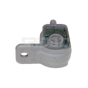 Lagerung, Lenker Innendurchmesser: 18mm mit OEM-Nummer 3523 54