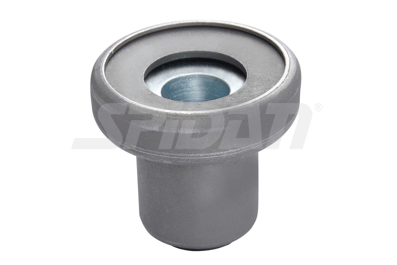 SPIDAN CHASSIS PARTS  410812 Lagerung, Lenker Ø: 38,4mm, Innendurchmesser: 20,5mm