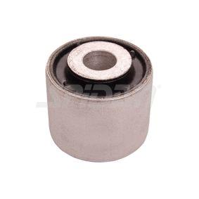 Lagerung, Lenker Ø: 40,3mm, Innendurchmesser: 12,3mm mit OEM-Nummer 8E0407181C