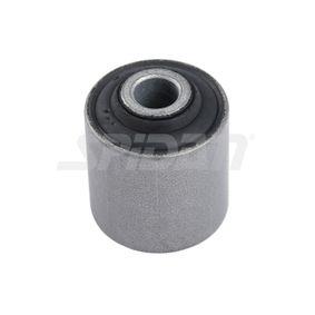 Lagerung, Lenker Ø: 40,2mm, Innendurchmesser: 12,4mm mit OEM-Nummer MR296296