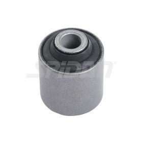 Lagerung, Lenker Ø: 40,2mm, Innendurchmesser: 12,4mm mit OEM-Nummer MR-296296