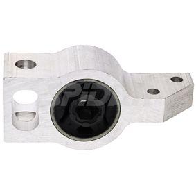 Lagerung, Lenker Innendurchmesser: 18,6mm mit OEM-Nummer 3C0199231E
