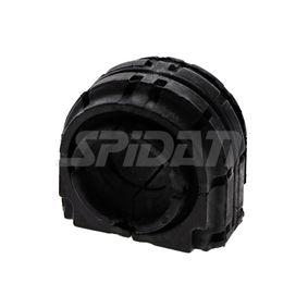 Drzak, Pricny stabilizator 411329 Octa6a 2 Combi (1Z5) 1.6 TDI rok 2012