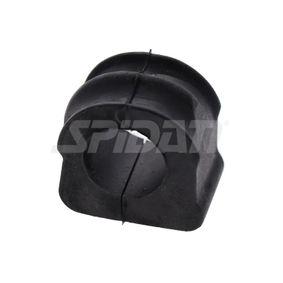 Lagerung, Stabilisator Innendurchmesser: 21mm mit OEM-Nummer 1J0-411-314-T