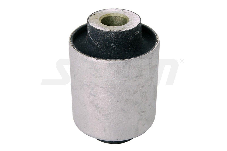 SPIDAN CHASSIS PARTS  411693 Lagerung, Lenker Ø: 53,1mm, Innendurchmesser: 14,3mm