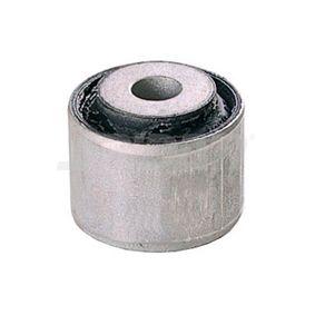 Lagerung, Lenker Ø: 43,5mm, Innendurchmesser: 12,3mm mit OEM-Nummer 204 350 2206