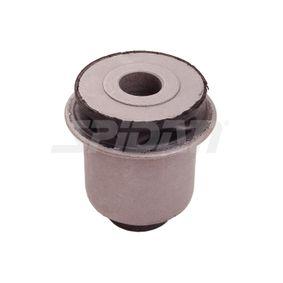 Lagerung, Lenker Ø: 40,2mm, Innendurchmesser: 14,2mm mit OEM-Nummer GS1D34350L--