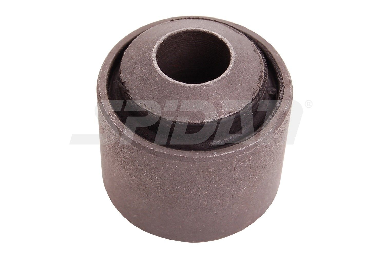 SPIDAN CHASSIS PARTS  411843 Lagerung, Lenker Ø: 44mm, Innendurchmesser: 16mm