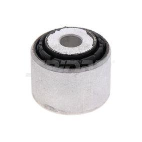 Lagerung, Lenker Ø: 44,4mm, Innendurchmesser: 12mm mit OEM-Nummer 7L0 505 397