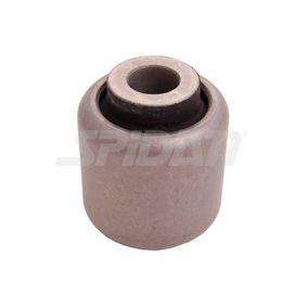Lagerung, Lenker Ø: 43,5mm, Innendurchmesser: 14,1mm mit OEM-Nummer 31 12 6 798 108(-)