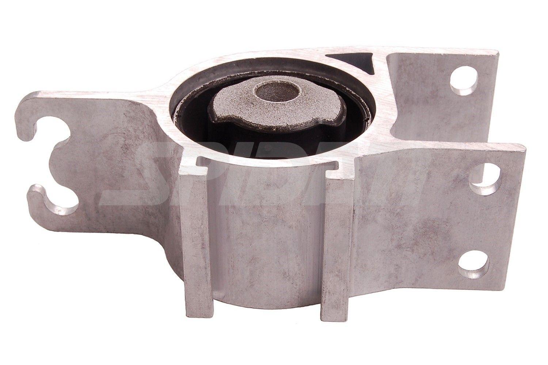 SPIDAN CHASSIS PARTS  411968 Lagerung, Lenker Ø: 70mm, Innendurchmesser: 14,2mm