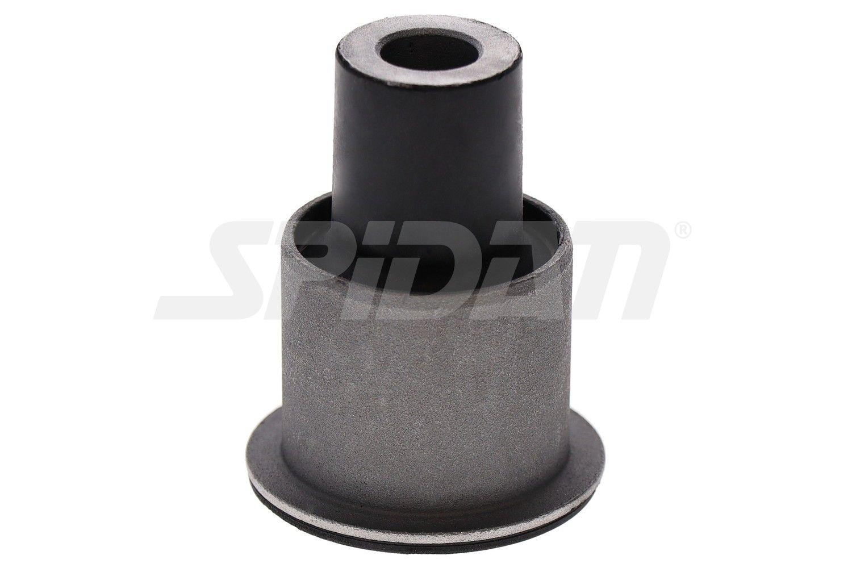 SPIDAN CHASSIS PARTS  411978 Lagerung, Lenker Ø: 43mm, Innendurchmesser: 14,1mm