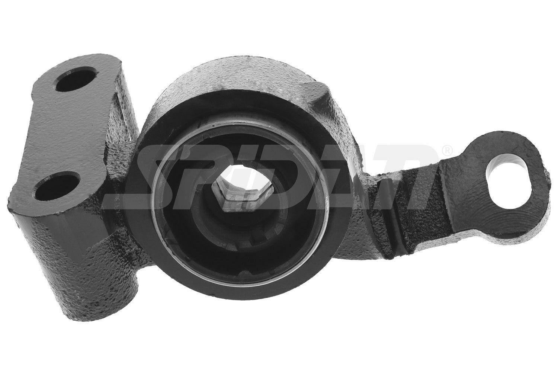 SPIDAN CHASSIS PARTS  411988 Lagerung, Lenker Innendurchmesser: 66,15mm