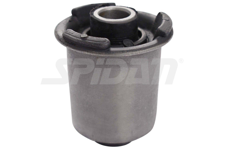 SPIDAN CHASSIS PARTS  412008 Lagerung, Lenker Ø: 40mm, Innendurchmesser: 12,3mm