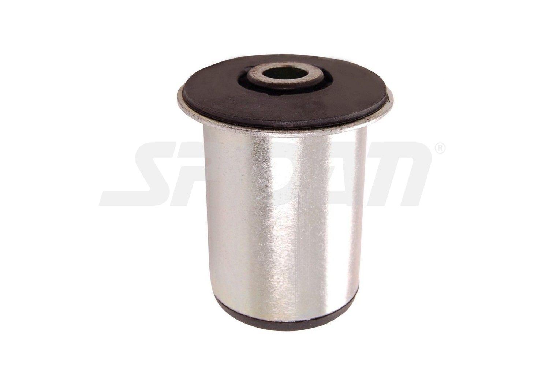SPIDAN CHASSIS PARTS  412012 Lagerung, Lenker Ø: 44,9mm, Innendurchmesser: 12,1mm