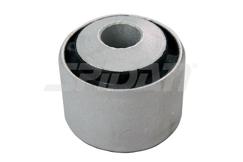 SPIDAN CHASSIS PARTS  412037 Lagerung, Lenker Ø: 39,4mm, Innendurchmesser: 12,2mm