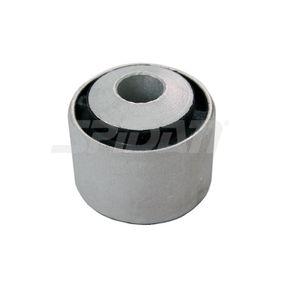 Lagerung, Lenker Ø: 39,4mm, Innendurchmesser: 12,2mm mit OEM-Nummer 221 350 0706