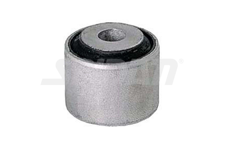 SPIDAN CHASSIS PARTS  412038 Lagerung, Lenker Ø: 39,6mm, Innendurchmesser: 12,2mm