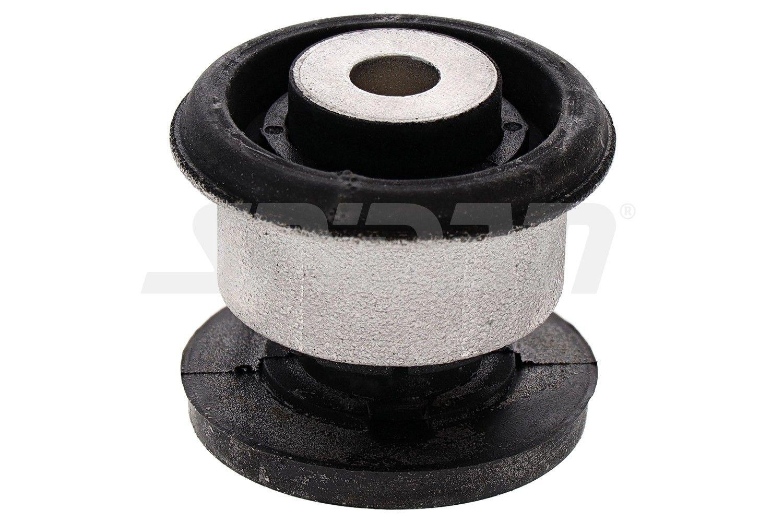 SPIDAN CHASSIS PARTS  412041 Lagerung, Lenker Ø: 40,3mm, Innendurchmesser: 10,1mm
