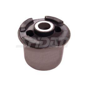 Draagarmrubber Ø: 49,8mm, Binnendiameter: 13,1mm met OEM Nummer 4782 665AB(-)