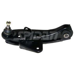 Supporto, Stabilizzatore Diametro interno: 29mm con OEM Numero MR150095