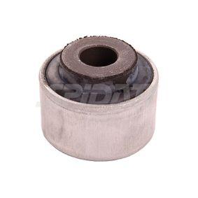 Lagerung, Stabilisator Innendurchmesser: 14,2mm mit OEM-Nummer 220 320 15 89