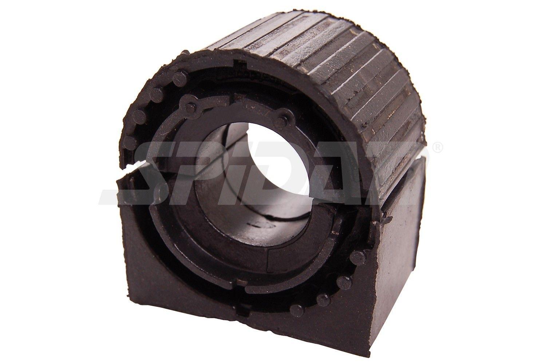 SPIDAN CHASSIS PARTS  412874 Lagerung, Stabilisator Innendurchmesser: 21mm