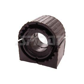 Lagerung, Stabilisator Innendurchmesser: 21mm mit OEM-Nummer 1K0 411 303BK