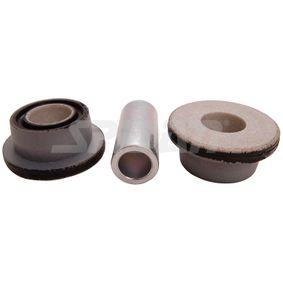 Lagerung, Lenker Ø: 46mm, Innendurchmesser: 17mm mit OEM-Nummer 5801564276