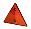 OEM Reflex Reflector 26106004 from PROPLAST
