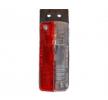 OEM Marker Light 40102004 from PROPLAST