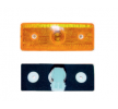 OEM Светлини за странична маркировка 40180001 от PROPLAST