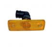 OEM Side Marker Light 40128001 from PROPLAST