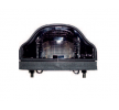 OEM Licence Plate Light 40165004 from PROPLAST
