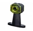 OEM Marker Light 40168004 from PROPLAST