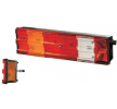 OEM Combination Rearlight 40220203 from PROPLAST
