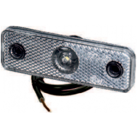 Outline Lamp 40015213