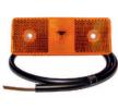 OEM Side Marker Light 40194001 from PROPLAST