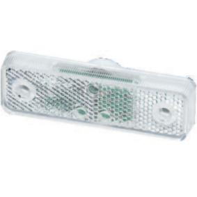 Outline Lamp 40164013